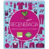 EcoBlik Regeneracja Herbata dla aktywnych 20x2g