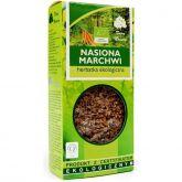 Dary Natury Nasiona Marchwi EKO 40g