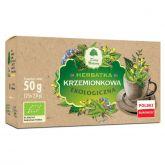 Dary Natury Herbata Krzemionkowa 20X2G Eko