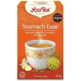 Yogi Tea Herbata Stomach Ease Bio 17X1,8G