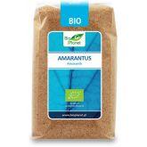 BIO PLANET Amarantus nasiona BIO 500g