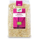 BIO PLANET Quinoa ekspandowana BIO 150g