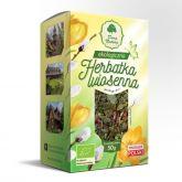 Dary Natury Herbata Wiosenna Eko 50g