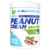 Allnutrition Peanut Cream Smooth 1000g