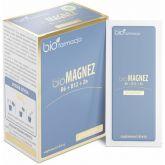 Biofarmacja bioMagnez Premium B6 B12 cynk 20 sasz.