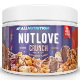 Allnutrition Nutlove cranch 500 g