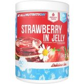 Allnutrition In Jelly 1000 g Strawberry frużelina