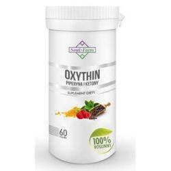 Soul Farm Premium Oxythin 60 kapsułek