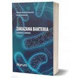 Narine KsiążKa - Zakazana bakteria
