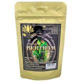 Yucca Liście Bertram 35G ostry, mielony