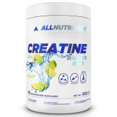 Allnutrition Creatine Muscle Max 500g Cytryna