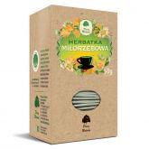 Dary Natury Herbatka Miłorzębowa 25X2G