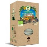 Dary Natury Herbatka Na dobry dzień Eko 25X2G